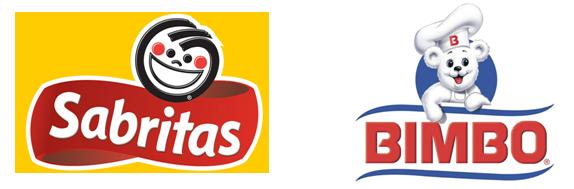 ejemplos de logos atractivos master marketing