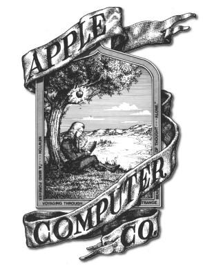 ejemplo logos atractivos