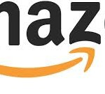 Guía para ganar dinero con el programa de afiliados de Amazon