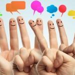 Estrategias para aumentar la comunidad en torno a su blog