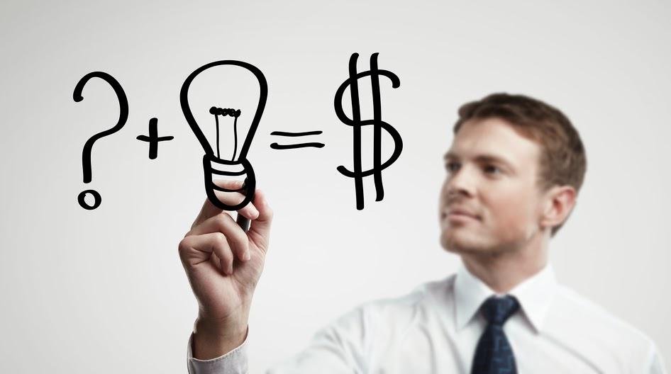 3 Fases para empezar un negocio