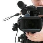 3 herramientas para crear una Emisora o Canal de TV online