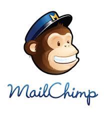 ¿Qué es Mailchimp y cómo utilizarlo?
