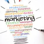 ¿Qué es la mercadotecnia realmente?
