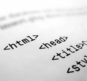 Cómo escribir títulos atractivos para tus artículos