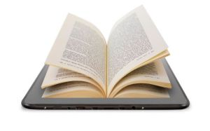 Cómo crear un infoproducto para tu blog