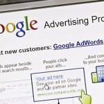 Cómo crear una campaña rentable en Google Adwords