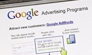 Cómo crear una campaña rentable de Google Adwords