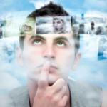 ¿Se distrae demasiado?: Tips para enfocarse y aumentar su productividad