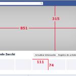 10 sitios para descargar y crear imágenes de portada para Facebook