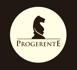 Progerente.com: Una plataforma innovadora colombiana