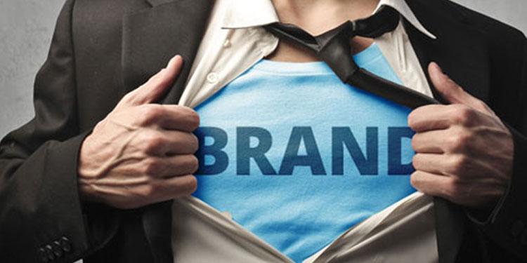 Cómo construir su marca personal