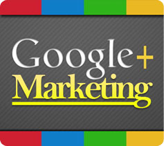 ¿Es Google Plus de verdad una buena alternativa de marketing?