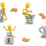 Los 5 mejores programas de afiliados para pequeños negocios