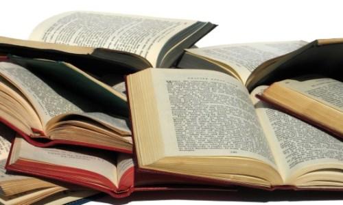 11 consejos para mercadear tu libro
