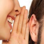 ¿Cómo generar el boca a boca entre tus clientes?