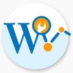 3 plugins de WordPress que todo sitio web debe tener