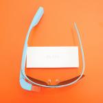 Google Glass ¿Conflictos de privacidad?