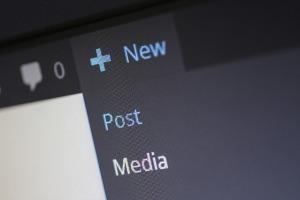 3 Plugins de WordPress para mostrar artículos recomendados