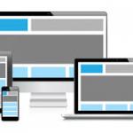 Cómo convertir tu página web a mobile responsive