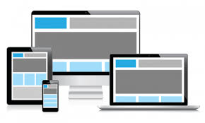 Como convertir tu página en mobile responsive.
