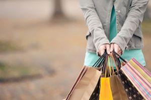 Estrategias de ventas cruzadas