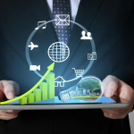 Ventajas del marketing digital sobre el tradicional
