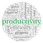 21 Sencillos consejos para aumentar tu productividad