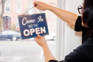 10 Recomendaciones que debes conocer antes de abrir un negocio