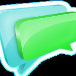 Cómo configurar un chat online en un sitio web con WordPress