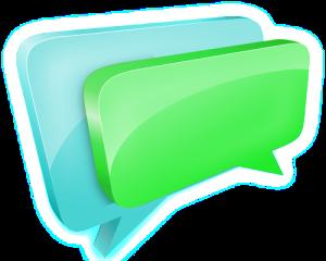 Cómo configurar un chat online en un sitio con wordpress