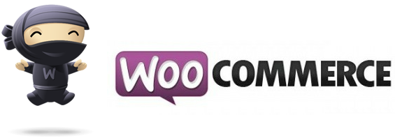 WooCommerce: el mejor e-commerce para WordPress