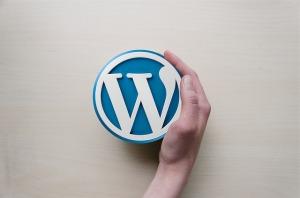 wordpress-template