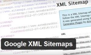 Cómo crear un sitemap para su sitio WordPress