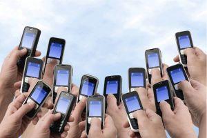Las 5 mejores herramientas para envíos de SMS masivos