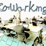 coworking en Colombia