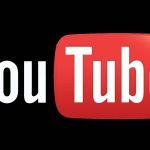 10 Tips para mejorar el ranking de tus videos en YouTube