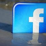 3 Formas de usar Facebook para generar leads