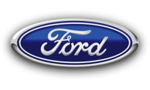 5 ford