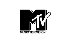 6 MTV