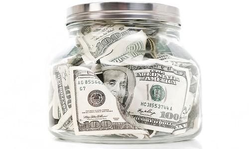7 estrategias para atraer clientes sin gastar dinero