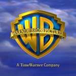 Ejemplo de logos: los 10 mejores logos de la historia