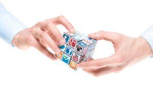 Ejemplos de estrategias exitosas en redes sociales