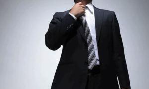 5 Cosas que los millonarios hacen y el resto de las personas no