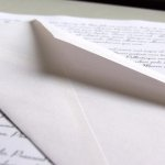 Cómo escribir una carta de recomendación