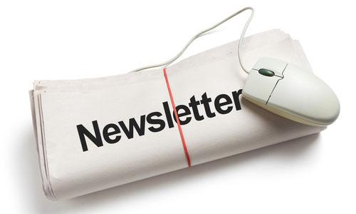 Por qué un newsletter puede aumentar tus ventas
