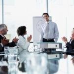 5 Consejos para perder el miedo a hablar en público