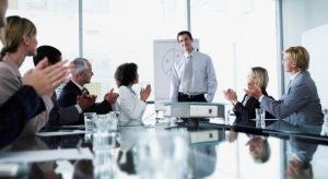 5 Consejos para hablar en público y perderle el miedo