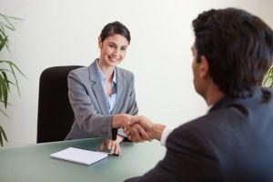 Como prepararte para una entrevista