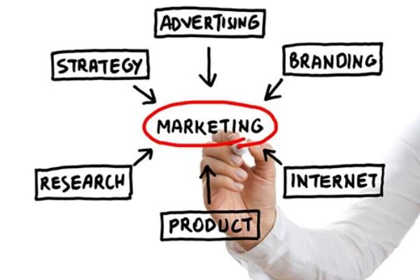 Consejos de marketing para principiantes